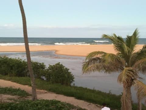 Condomínio Resort Imbassai  Fim de Sem e Temporada