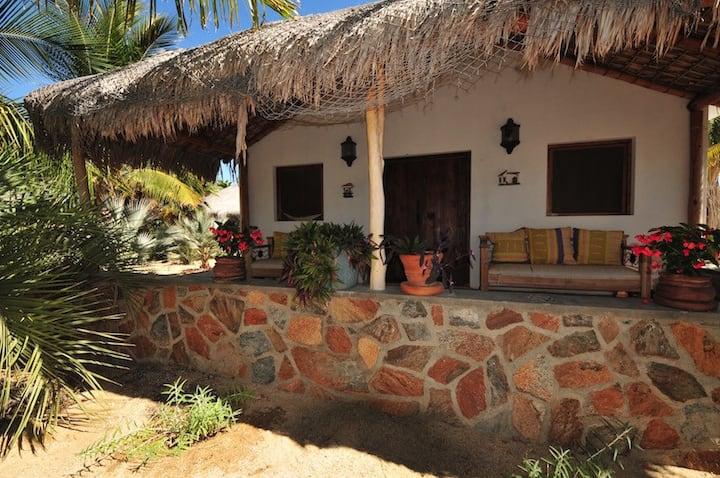 Beautiful space in Todos Santos - Romantic Casita
