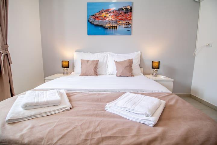 Vito Apartment Dubrovnik 1