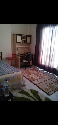 Lüks daire İzmir Karşıyaka
