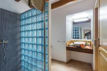 Ferienhaus für 12 Gäste mit 550m² in Calviá (120703)