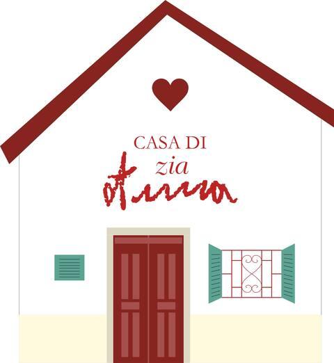 Casa di Zia Anna