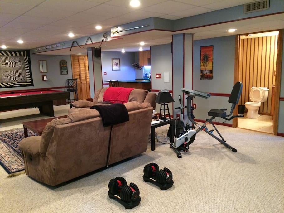 Miamisburg Ohio Rooms For Rent