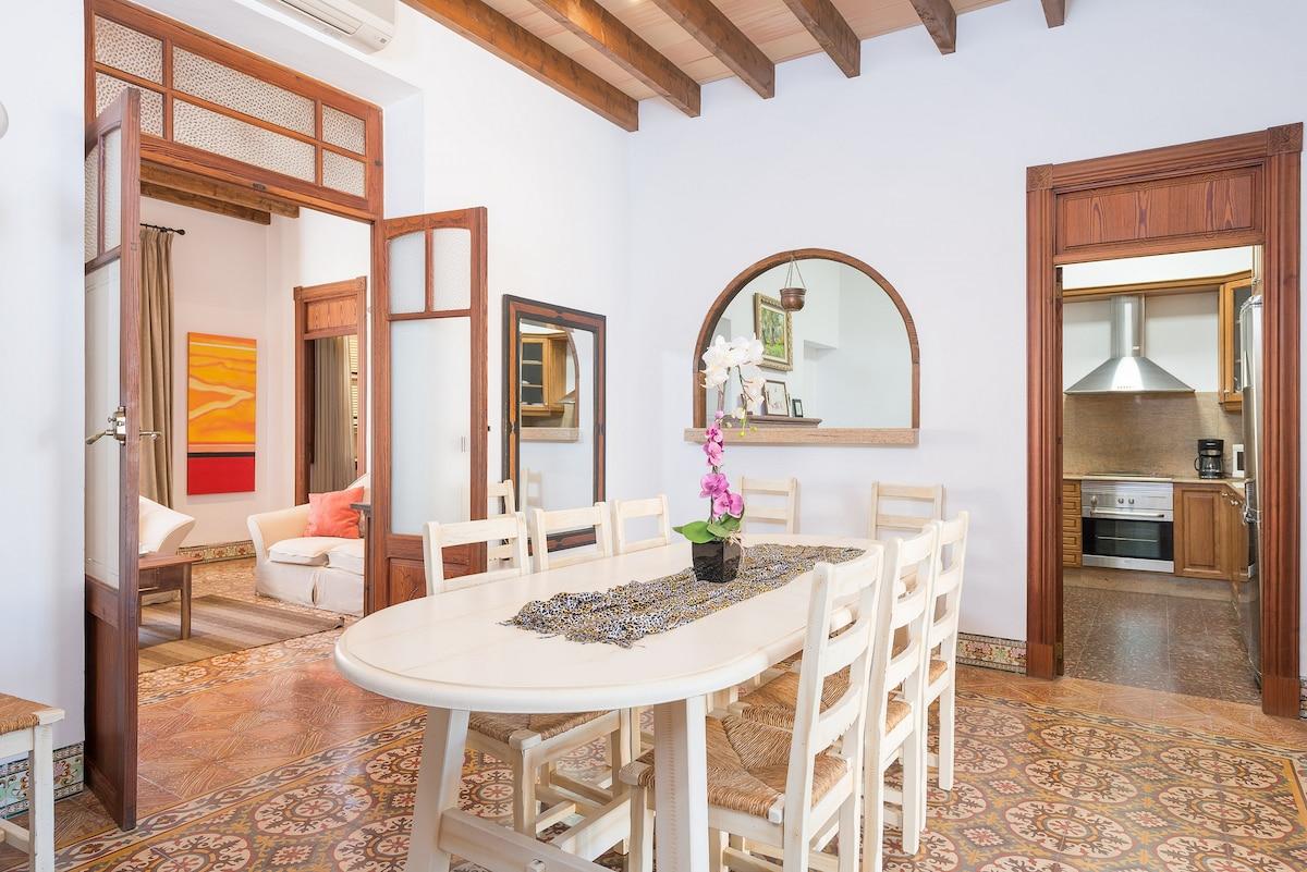 Maria De La Salut 2018 (with Photos): Top 20 Maria De La Salut Vacation  Rentals, Vacation Homes U0026 Condo Rentals   Airbnb Maria De La Salut, Illes  Balears, ...