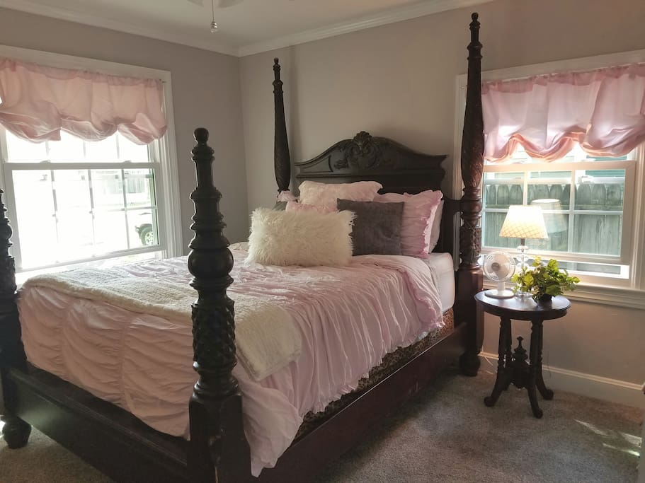 Rooms For Rent Tullahoma Tn