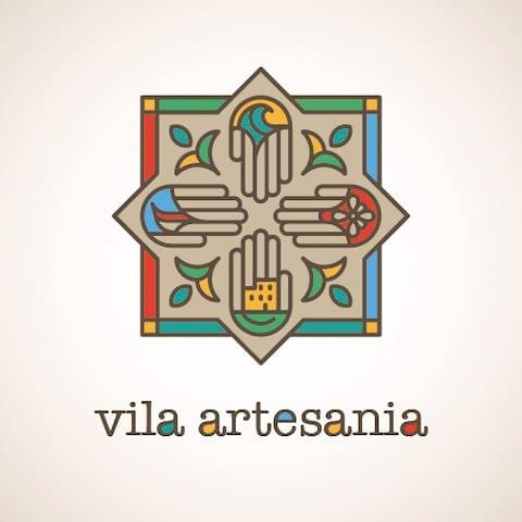 Vila Artesania