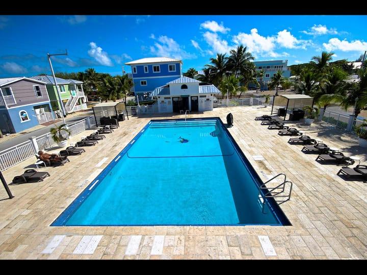 Key Largo bayside paradise Lot 319