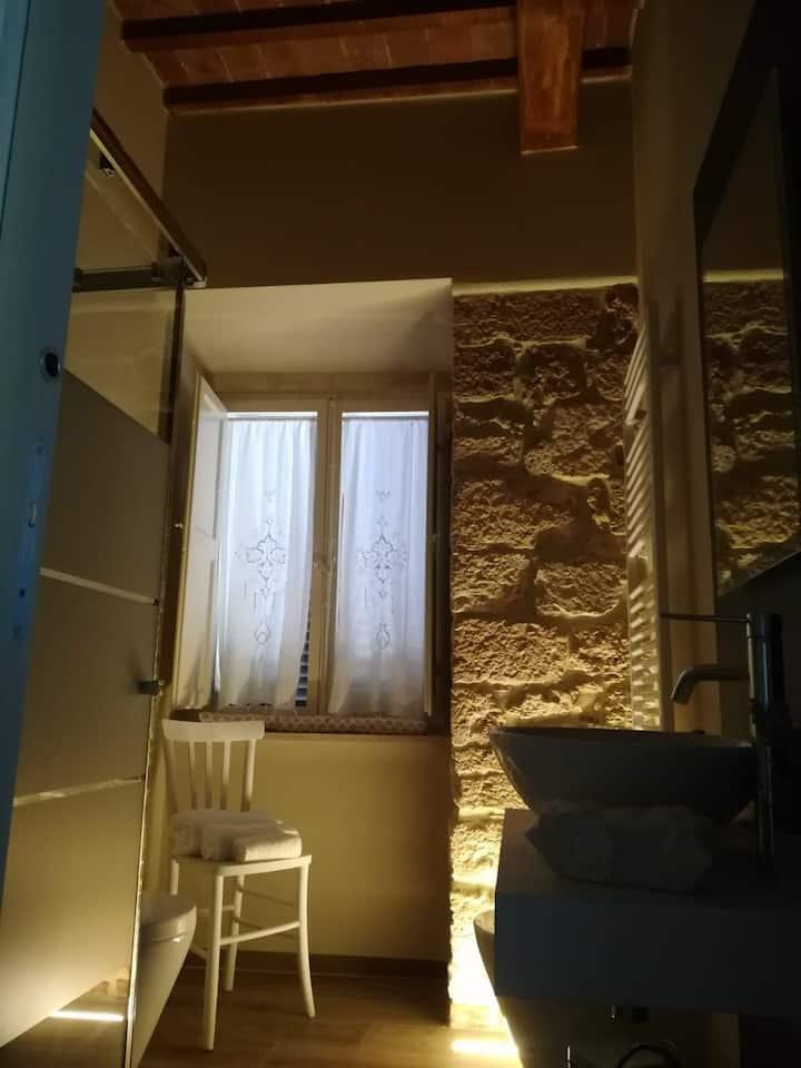 Appartamento  Il CASTELLARE