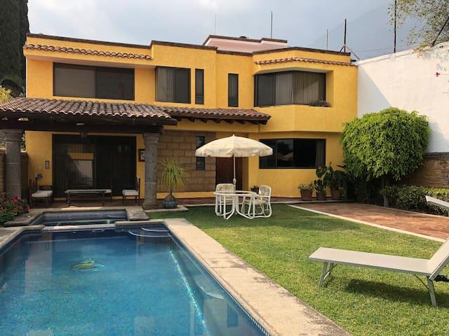 Casa Luz