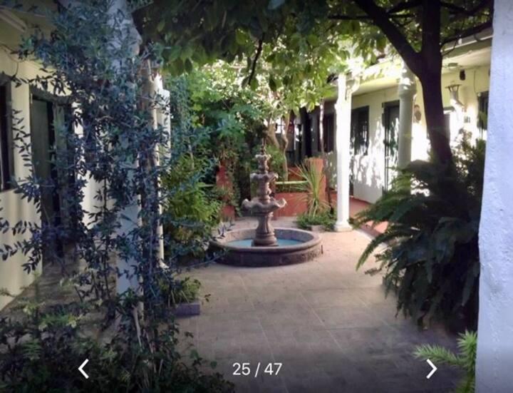 Hostel1760 #1 -Wifi Free-Céntrico
