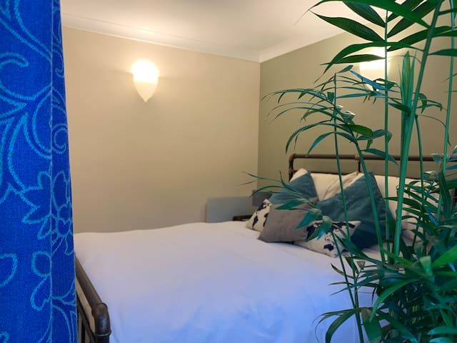"""""""Kotimme""""  Private New Annexe Nr Henley on Thames"""