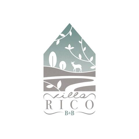VILLA Rico