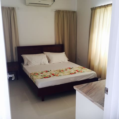 Modern and newly built apartments!! - Suva  - Apartment
