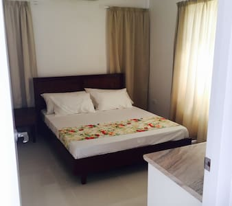 Modern and newly built apartments!! - Suva  - Departamento