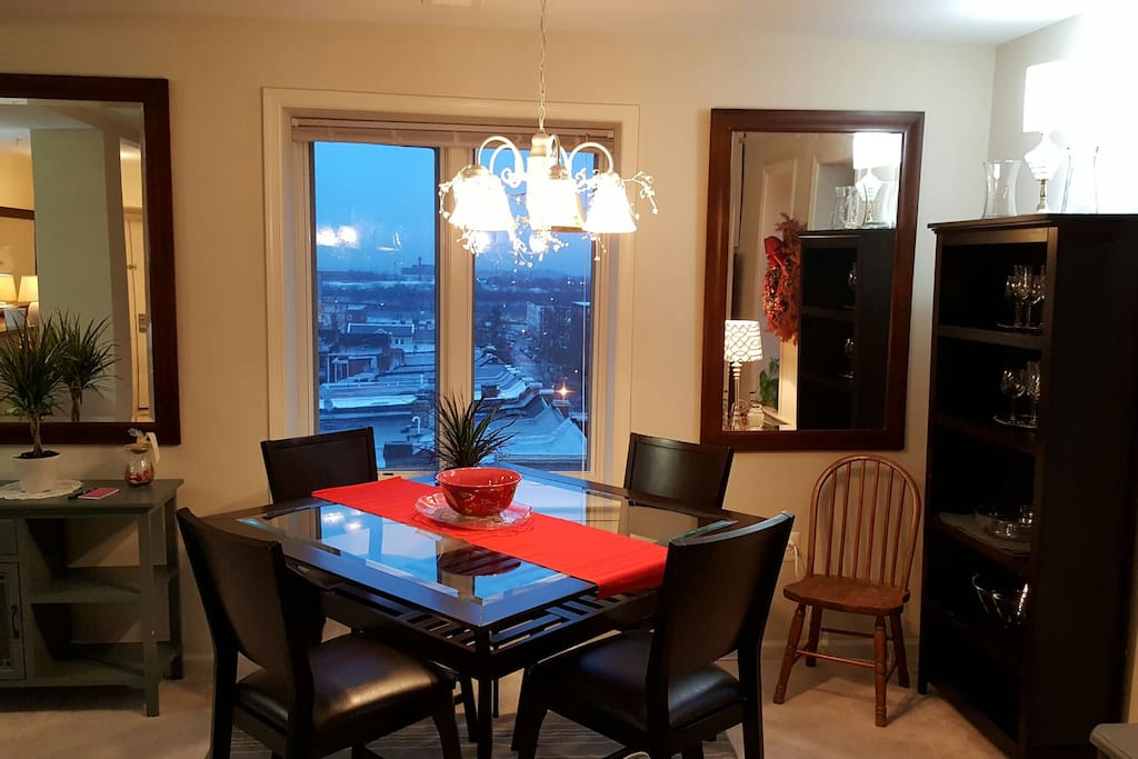 Rooms For Rent In Georgetown Dc