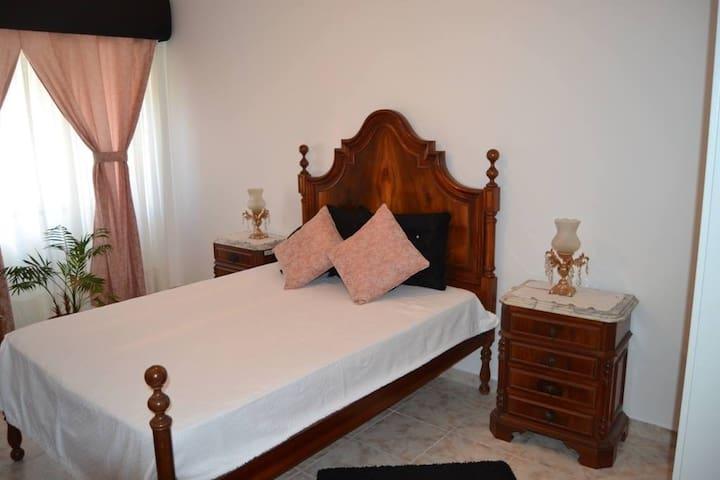 Guest House Vintage Peniche