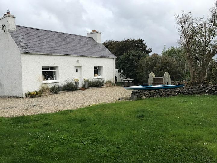 Carnaween Cottage