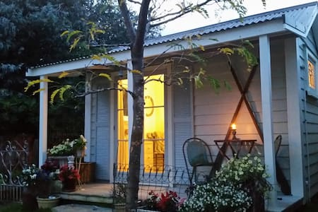 Sumner Retreat, a delightful sanctuary to relax in