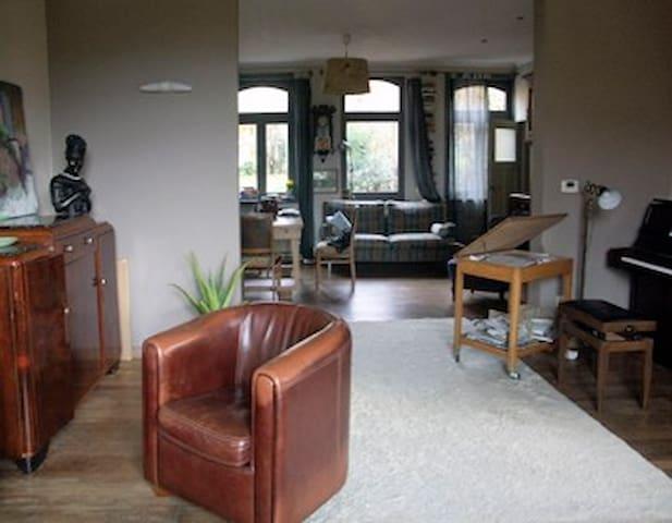 Top 20 aarschot vacation rentals, vacation homes & condo rentals ...