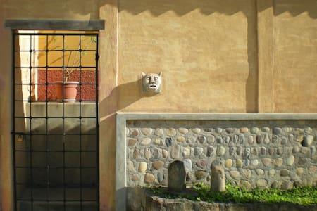 Casa Jaguar Vacation Rental
