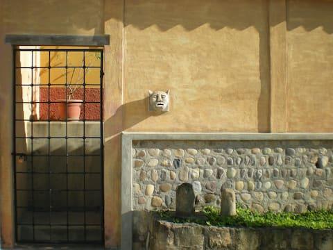 Casa Jaguar:  Awesome Vacation Rental