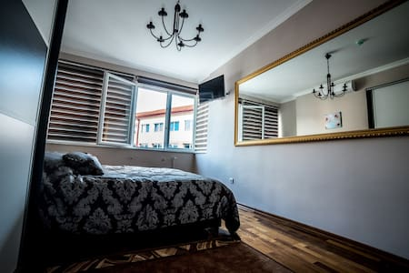 Suite Donna - Bihać - Гостевой дом