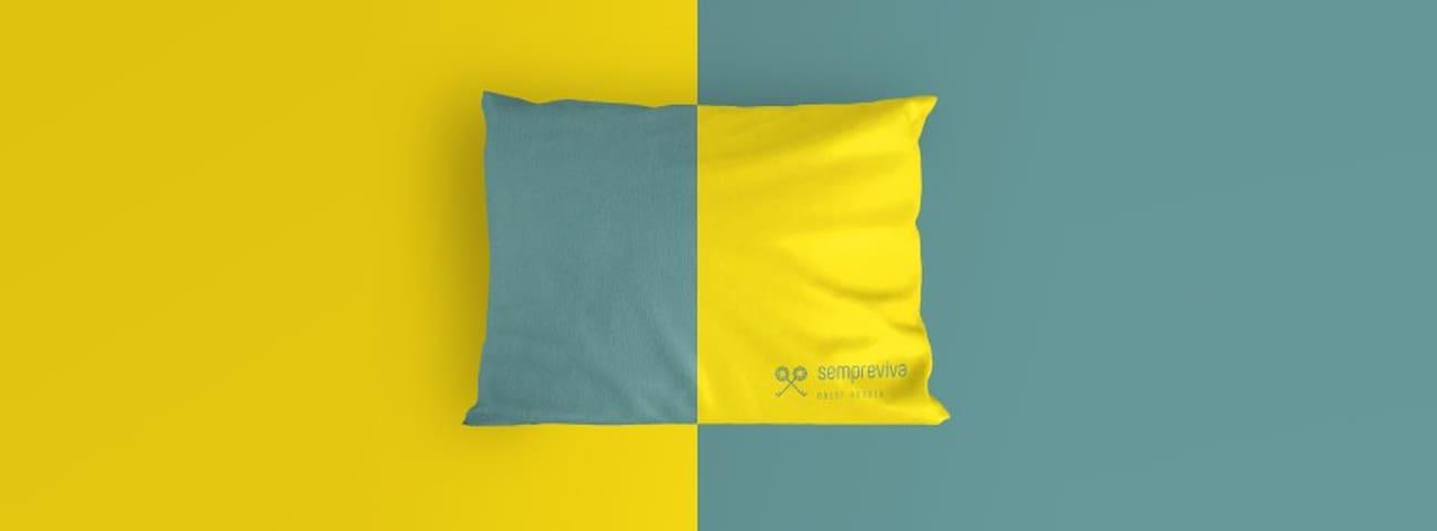 Sempreviva Guest Houses - Kythira - Dům