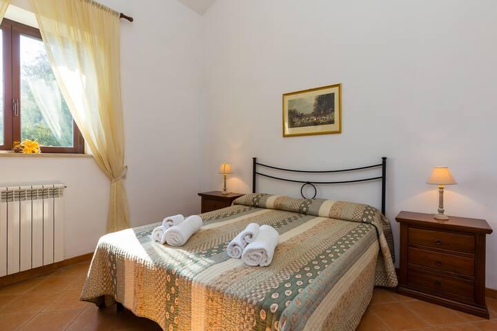 Olmo - Apartment I