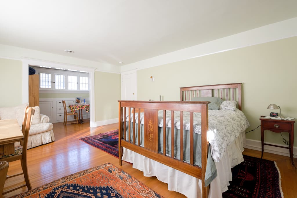 Rooms For Rent Near Uc Berkeley
