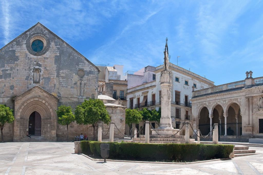jerez de la frontera buddhist dating site Reservations site for the paradores of spain tourism group jerez de la frontera and the fighting bull livestock farms are particularly interesting.
