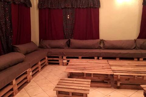 Your Airbnb in Kilimanjaro Region