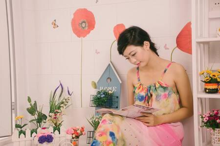 YVES Min HOUSE - Ho Chi Minh City - Diğer