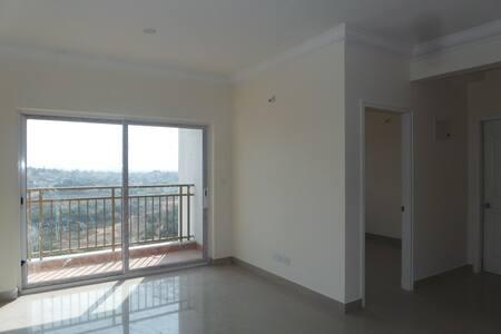 Impressive, Serene, Luxurious - Bengaluru - Apartment - 0