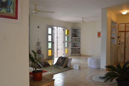 Apartamento relax! - サントドミンゴ - アパート