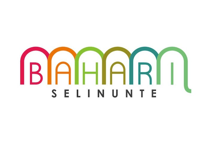 B&B Bahari Selinunte - Marinella - Bed & Breakfast