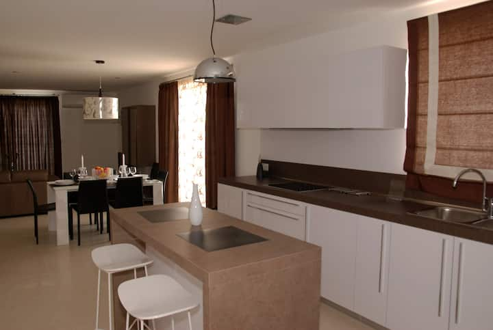 Sliema Apartment no.14