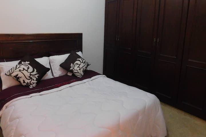 Kenitra Apartment