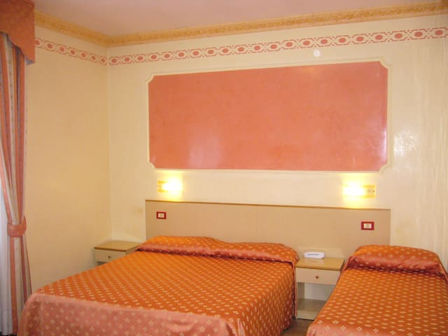 VICINO A VENEZIA - Lugo - Bed & Breakfast