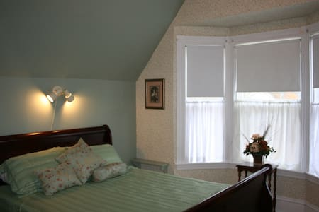 Sackville Bed and Breakfast - Sackville - Bed & Breakfast