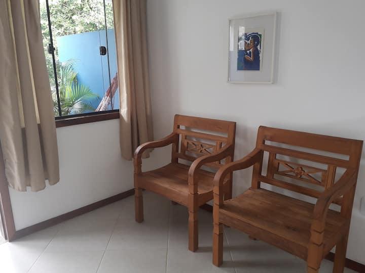 Guest House Acerola(centro)