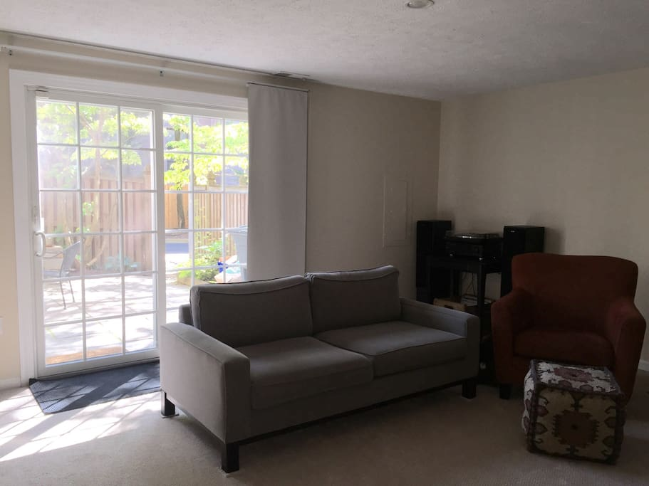 Basement Rooms For Rent In Silver Spring Md