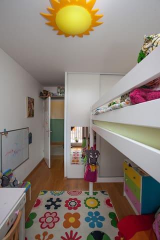 chambre enfant2