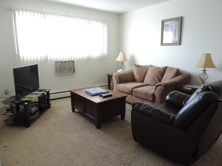 Highland Hills Apartments 229