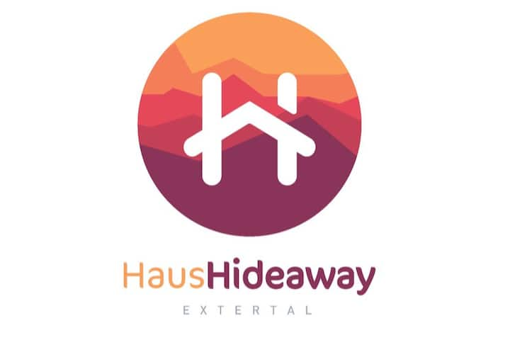 Hideaway - Extertal | XL-Chill-out