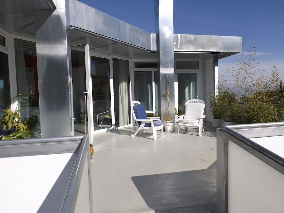 Apartments For Rent In La Torre Spain