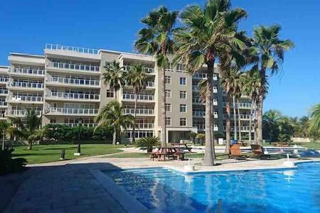 Luxury Apartment Portofino Costa del Sol