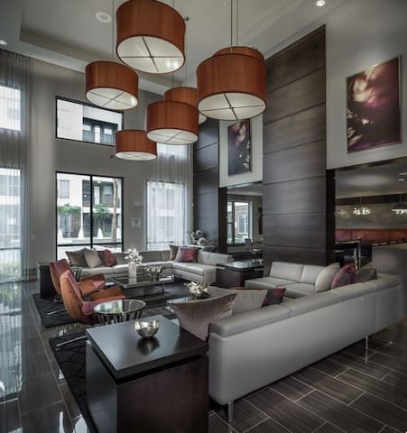 Shiki Modern Stunning Home-Entire place