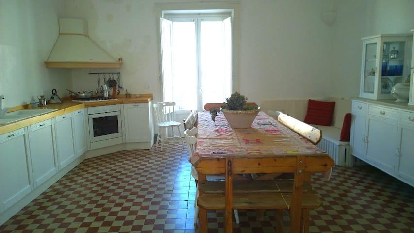 Romantic and Chic, terrazza privata