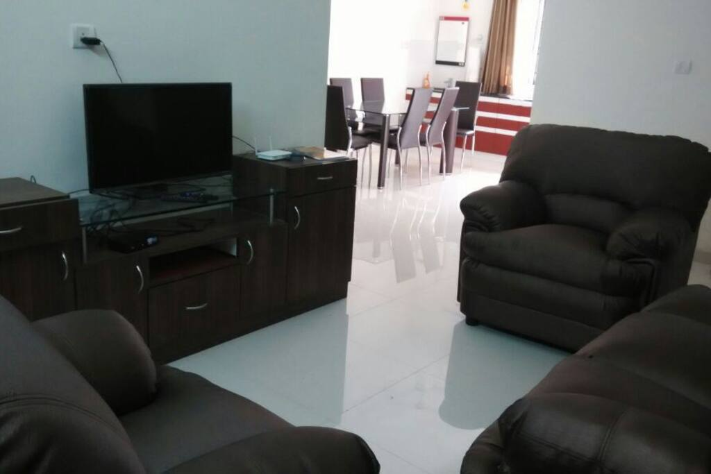 Rooms For Rent In T Nagar