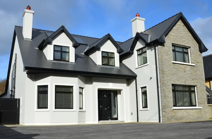 (Room 2) Fossa Guest Accommodation, Killarney